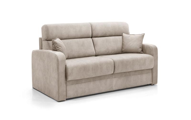 Divano letto bice varese gazzada schianno grillo salotti - Schienale divano letto ...