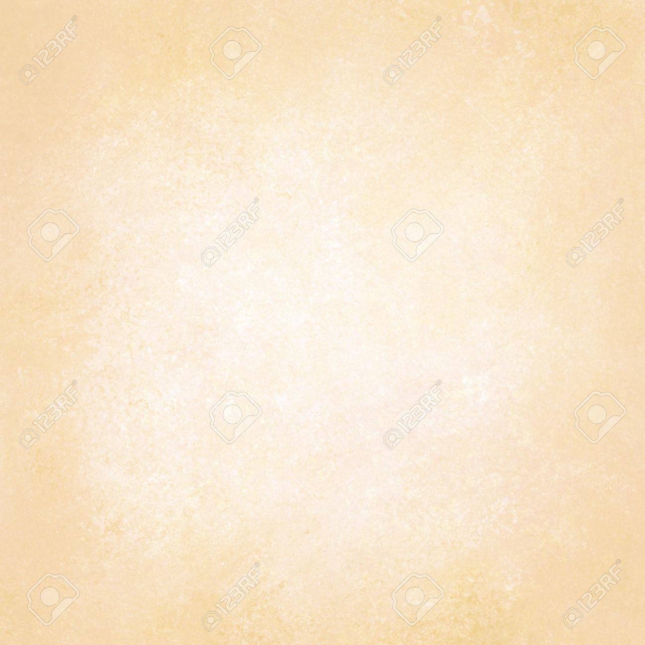 42315267 Pastello Sfondo Beige Marrone Disegno Colore Neutro Bianco