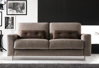 divano-akira-5