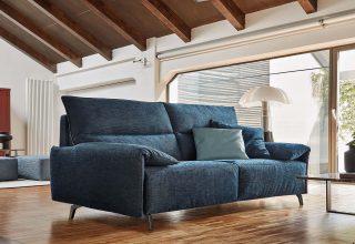 divano-stelvio-comfort-1