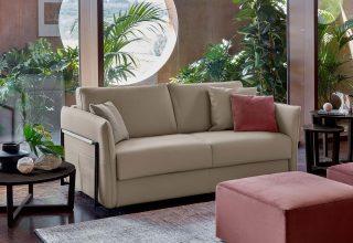 divano-verona-soft-1