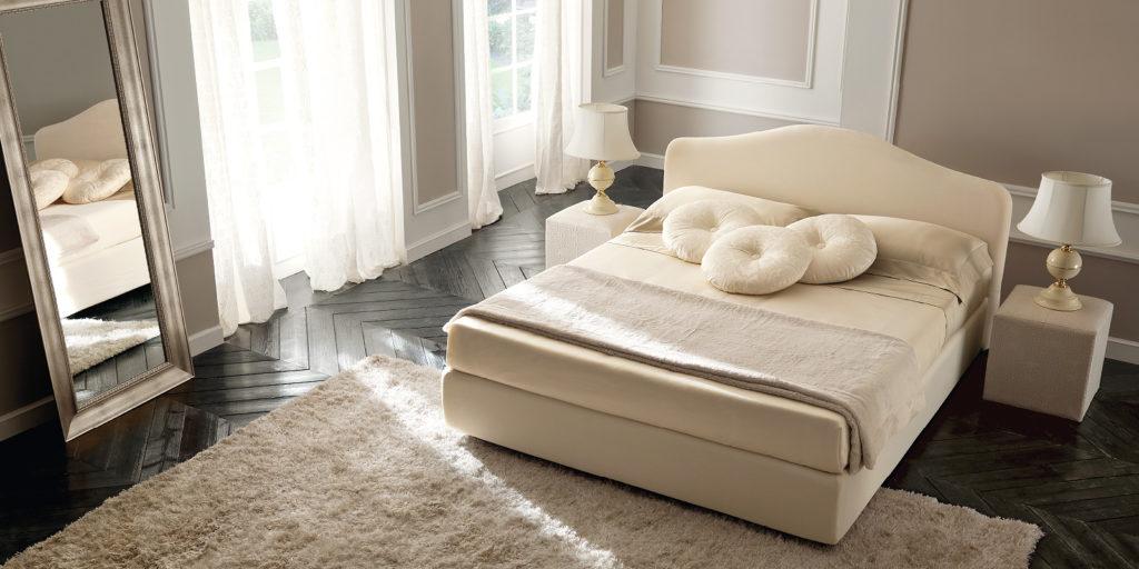 letto-alabastro-2