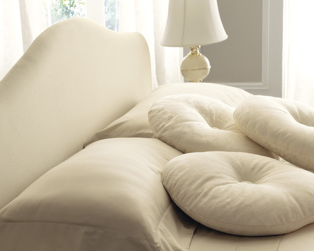 letto-alabastro-3
