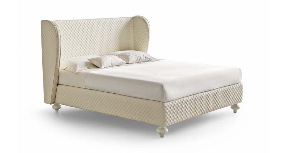 letto-aurum-1