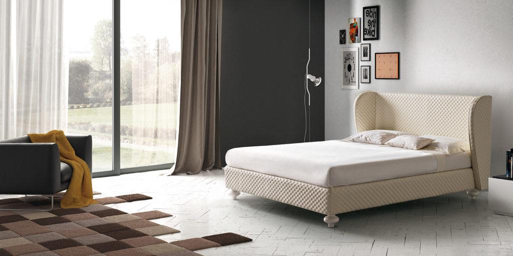 letto-aurum-2
