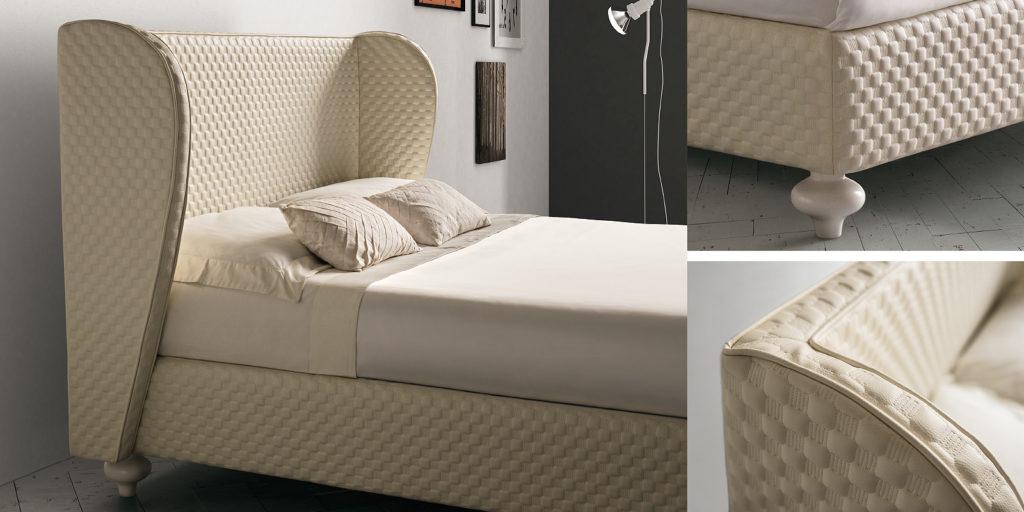 letto-aurum-3