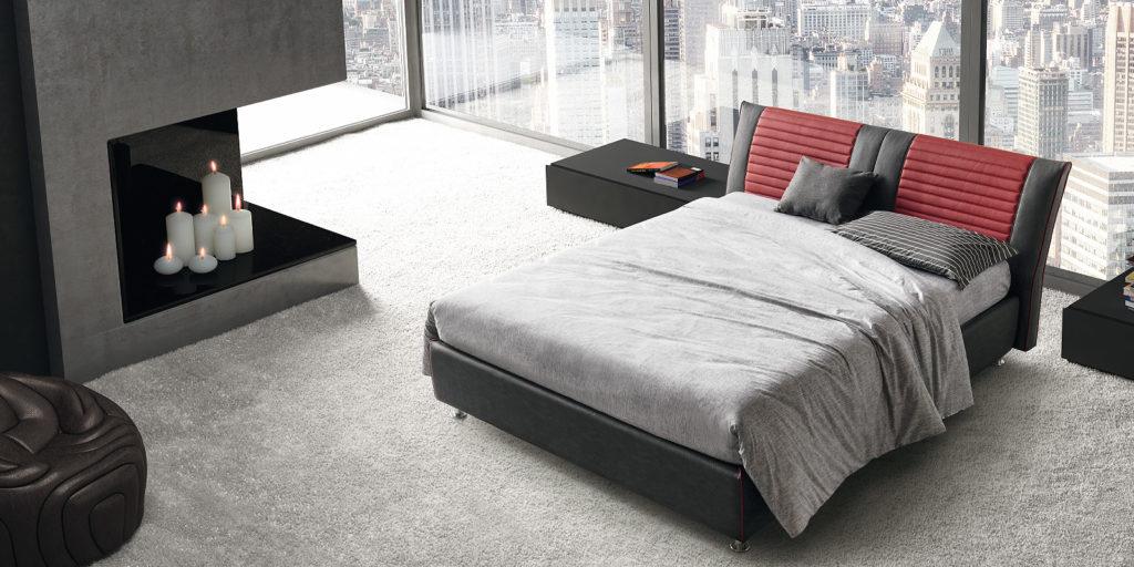 letto-calacatta-2