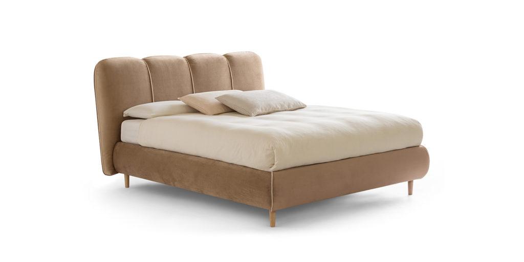 letto-cordelia-1