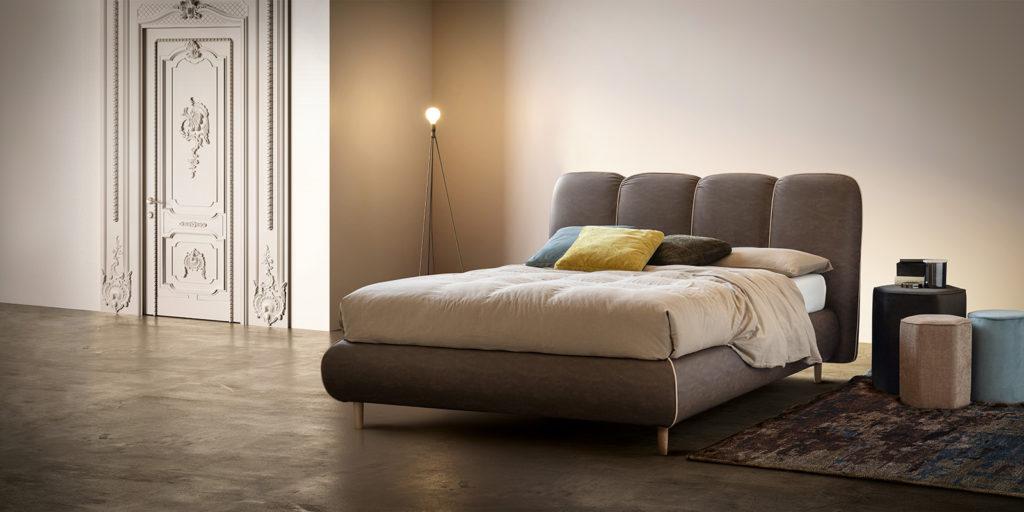 letto-cordelia-2