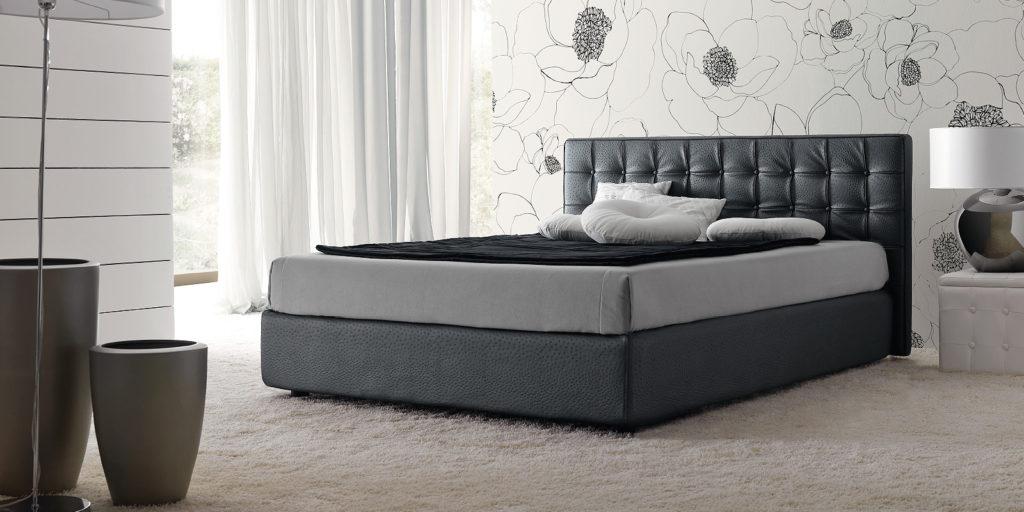 letto-diorite-2