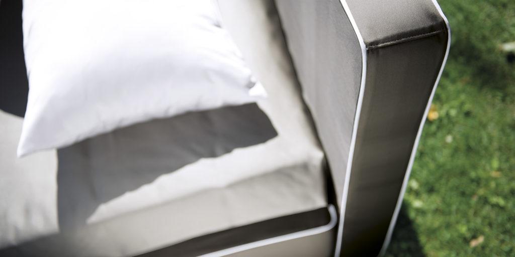 letto-fior-di-loto-2