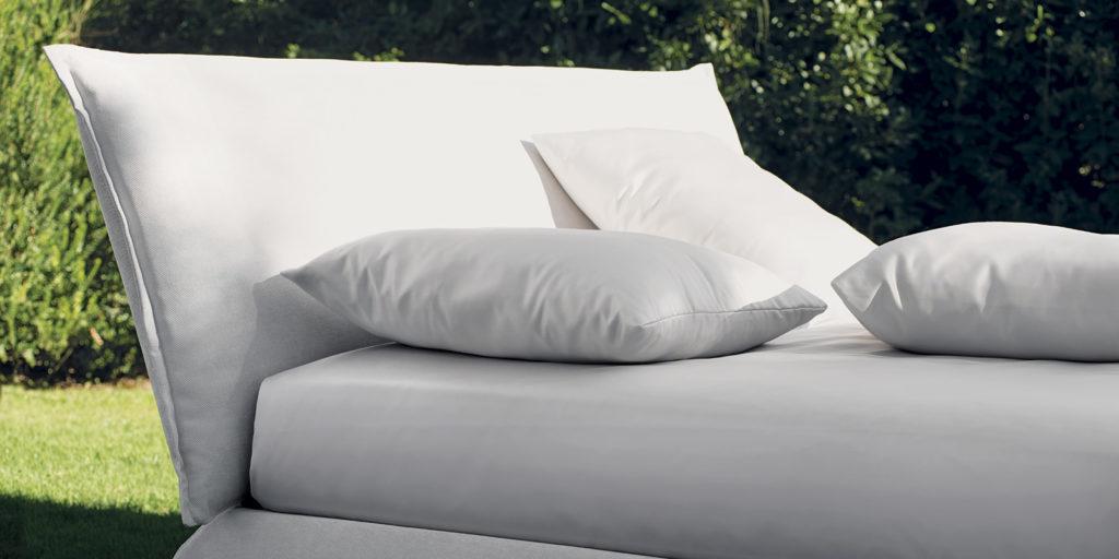 letto-fiordaliso-2