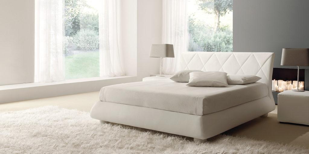 letto-gemma-2