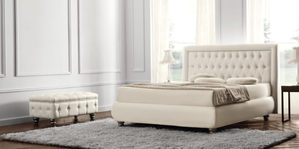 letto-onice-2