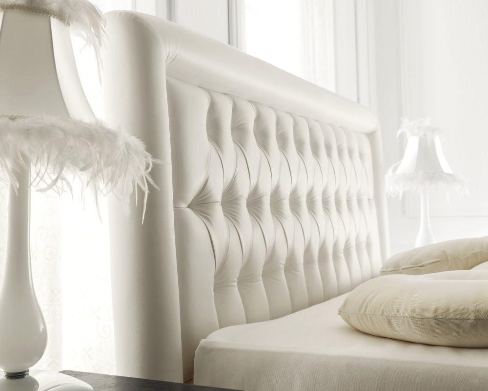 letto-onice-3
