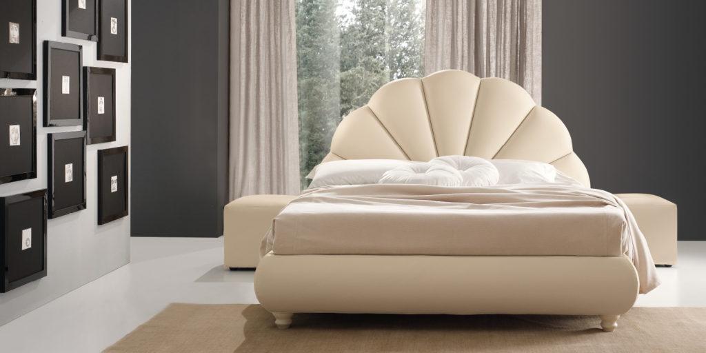 letto-pietra-sole-2