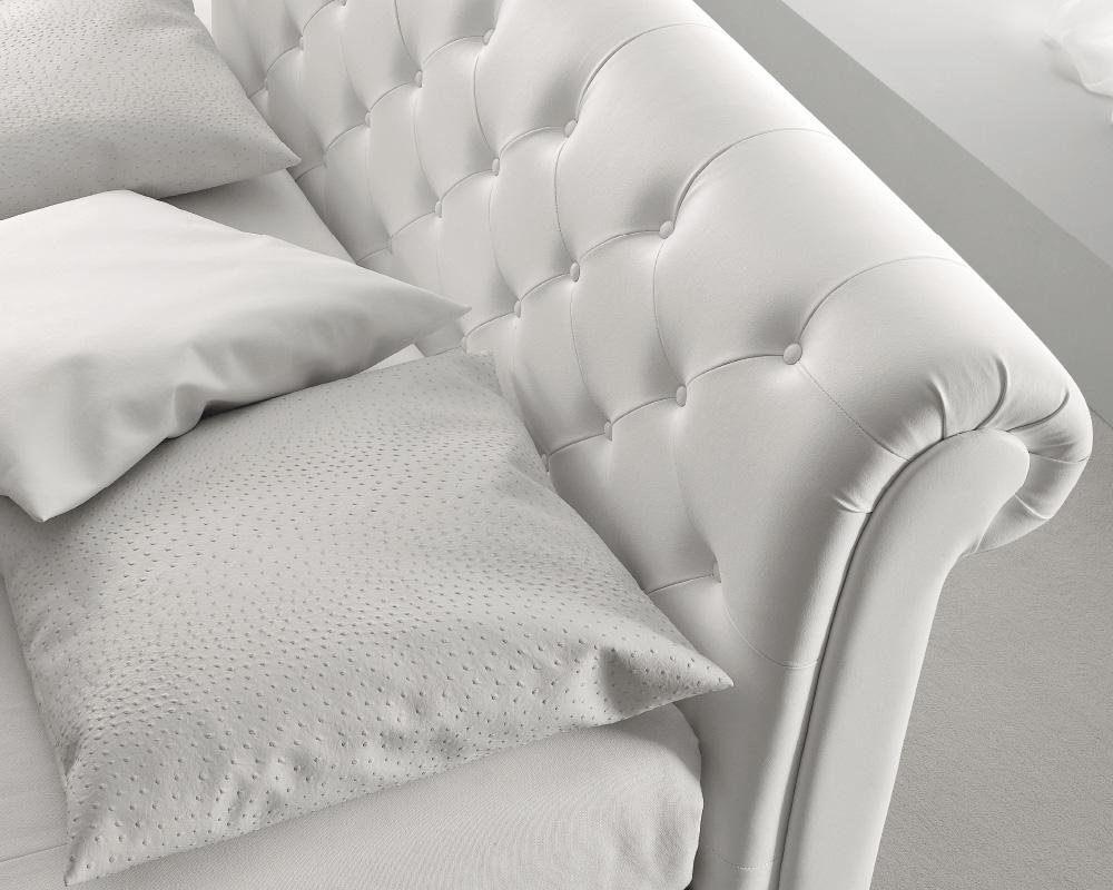letto-quarzo-3