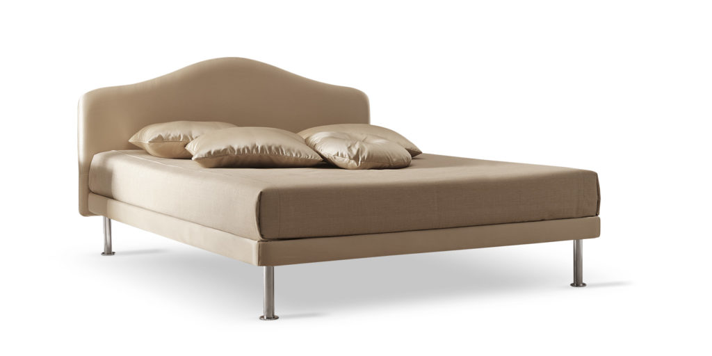 letto-rubino-1