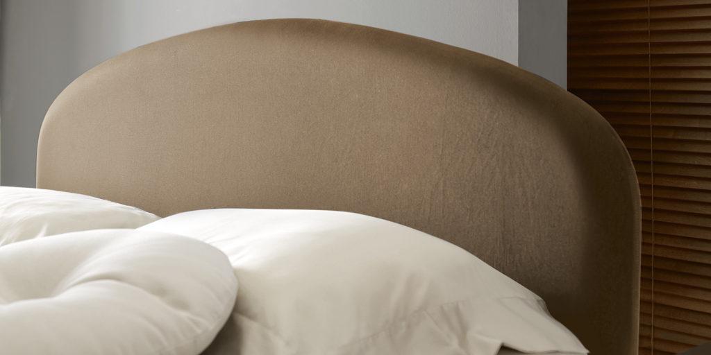 letto-rubino-4