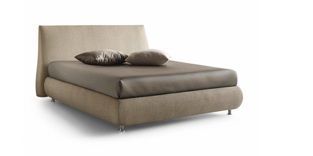 letto-silver-1