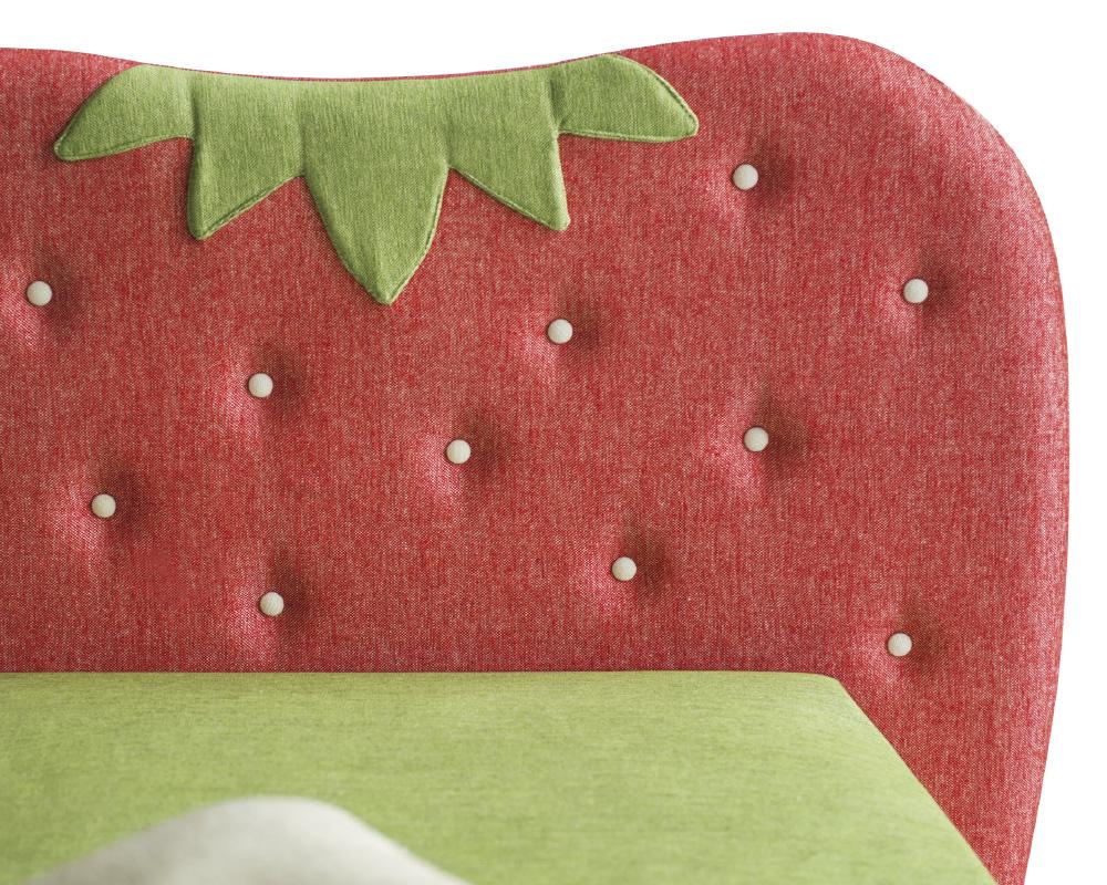 letto-singolo-cappuccetto-rosso-2