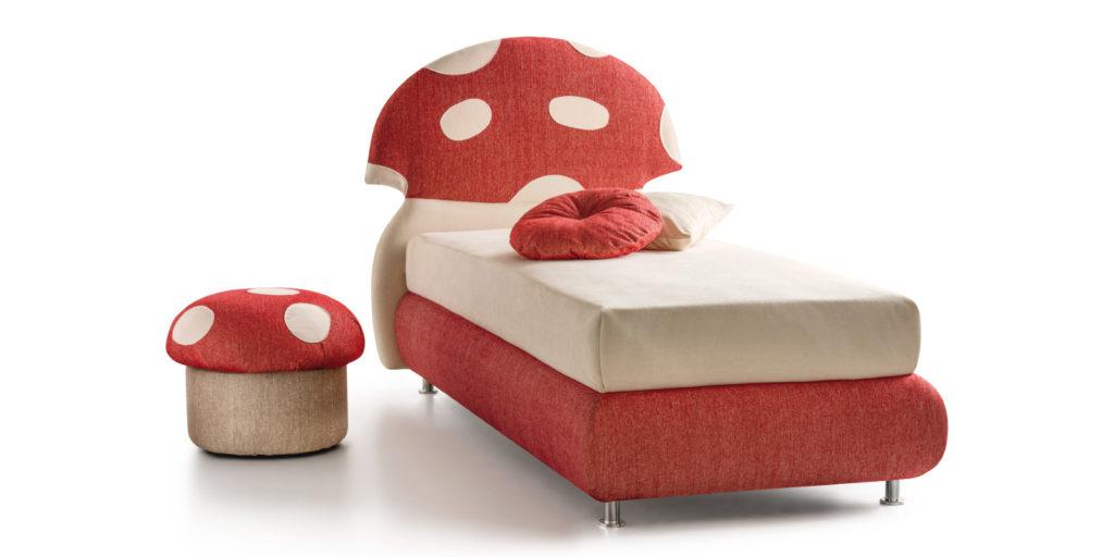 letto-singolo-pollicino-1