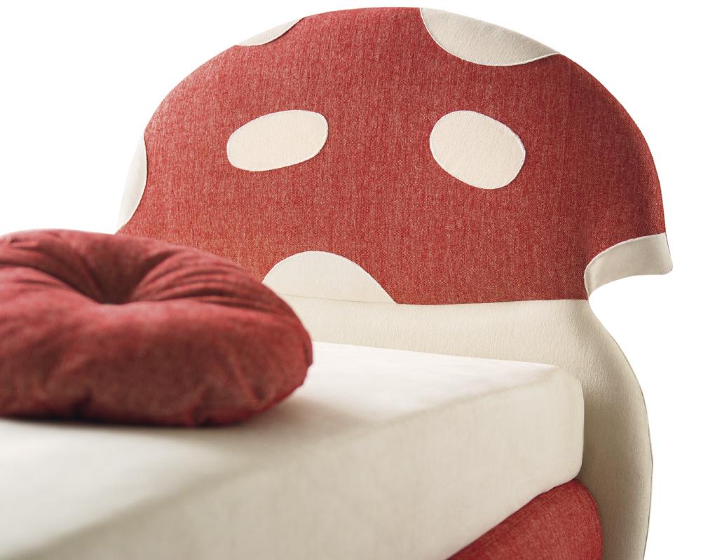 letto-singolo-pollicino-2