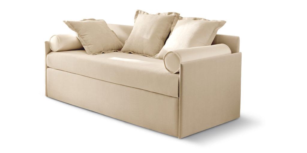 letto-singolo-turchese-1