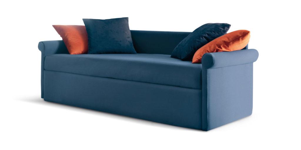 letto-singolo-zaffiro-1
