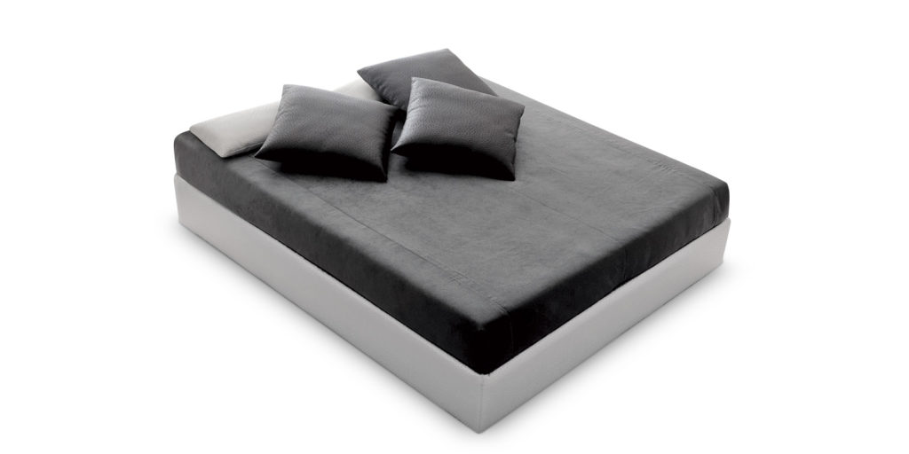 letto-sommier-1