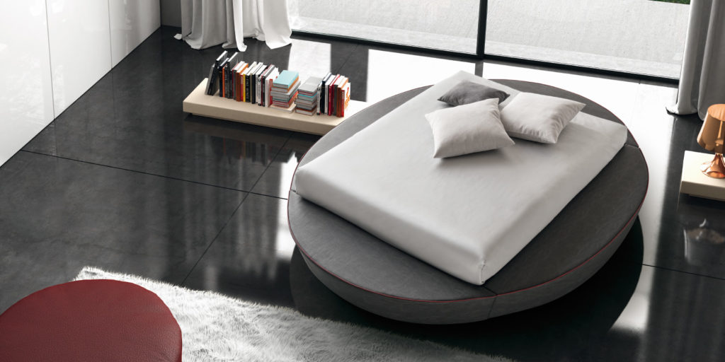 letto-sommier-ring-ovale-2