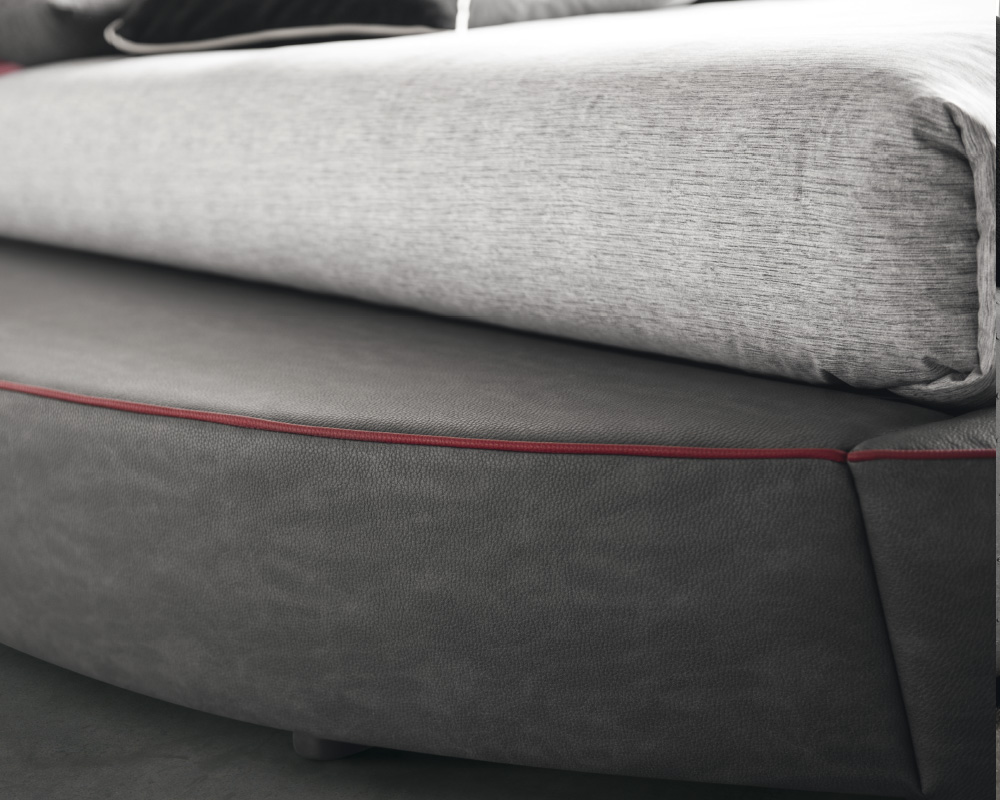 letto-sommier-ring-ovale-3